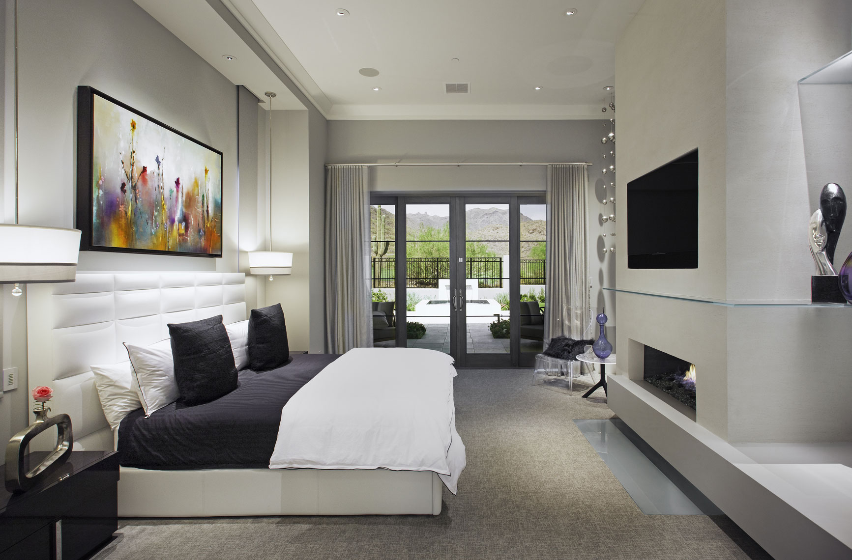 Master-bedroom_WebRes