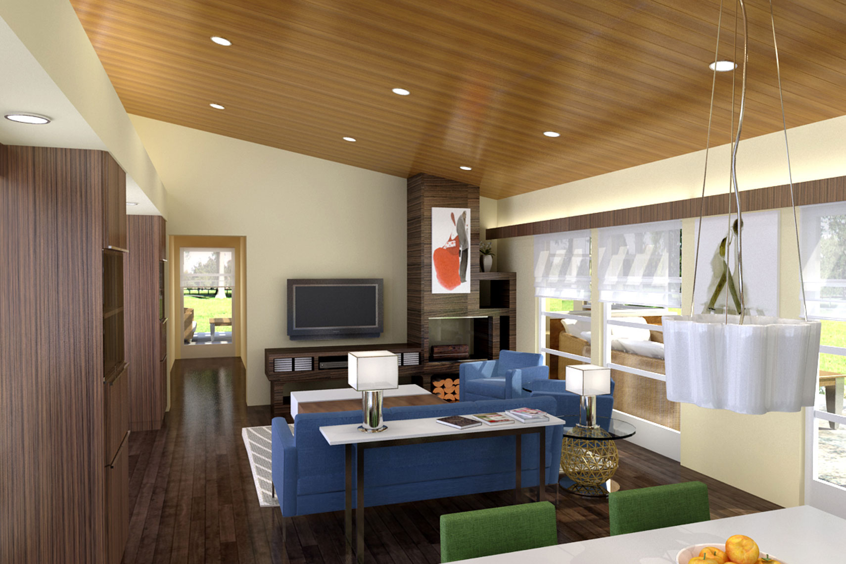 NL_Interior-Rendering_Living-wood-ceiling_WebRes